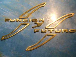función futuro