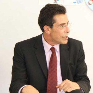 dr andrés jaramillo