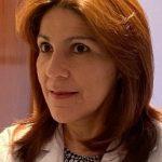 Psic. Clara Lucía Rubiano M.