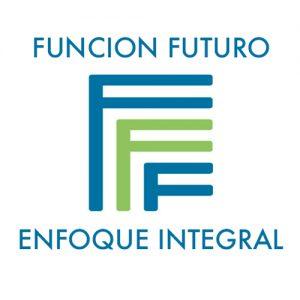 Logo Fundación Función Futuro